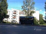 Продажа квартир в Лысково