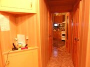 Квартира в центре города ул. Ленина. 81,9 м. солнечная, теплая , с ре - Фото 4