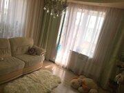 Продается двухкомнатная квартира ул.Вернова д.3а - Фото 2