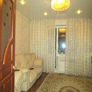 Отремонтированная двухкомнатная в Ленинском районе - Фото 1