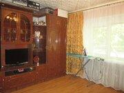 Однокомнатная квартира на ул. Физкультурная - Фото 2