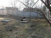 Продажа дома, Кухаривка, Ейский район, Ул. Садовая - Фото 2