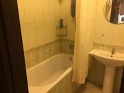 2 комнатная квартира ул. Гвардейская д. 7 - Фото 4