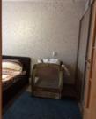 Продам двухкомнатную квартиру на ул. Дзержинского 18, Бастилия - Фото 3