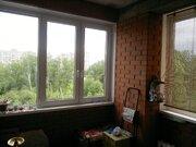 1 комнатная квартира на Ленина 144 - Фото 5