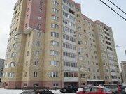 2комн.квартира на Саукова, 10 - Фото 1
