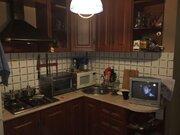 Отличная квартира в тихом поселке г.Московский - Фото 4