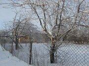 Дом 72м2 Большая Осиновка Аткарского района - Фото 1