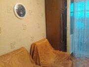 2-к. квартира в Пироговском - Фото 5