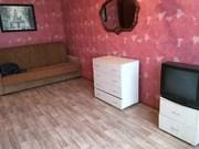 Сниму 1-комнатную квартиру в Подольске