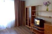 Сдается двухкомнатная квартира на Кольцевой - Фото 1