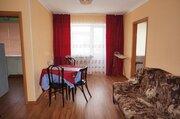 2 комнатная квартира посуточно в Иваново Шереметевский просп. 74 - Фото 1