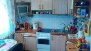 Продаю 1 комнатную квартиру в Подольск, район Зеленовский - Фото 2
