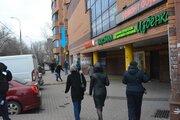 Сдается помещение 158 м2, м. Сходненская (50 метров от метро) - Фото 3