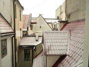 Аренда квартиры, Улица Аудэю, Аренда квартир Рига, Латвия, ID объекта - 326112485 - Фото 27