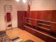 3 комнатную квартиру, Аренда квартир в Москве, ID объекта - 312895519 - Фото 8