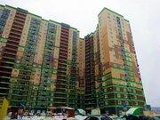 Трехкомнатная квартира в ЖК Новое Тушино - Фото 2