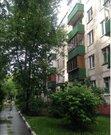Продается 1 к.квартира Балашиха-1 - Фото 1