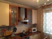 Квартира на Адмирала Лазарева - Фото 2