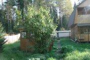 Вы можете купить дачу в медвежьем углу недалеко от Киржача - Фото 4