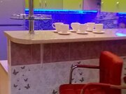 Сдам квартиру, Аренда квартир в Мытищах, ID объекта - 323088991 - Фото 9