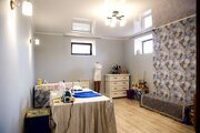 Продажа дома, Началово, Приволжский район, Ул. Тепличная - Фото 4