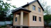 Cтроительством домов по любым проектам - Фото 3