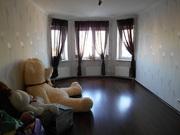 Продаётся хорошая двухкомнатная квартира в Троицке! - Фото 3