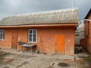 Продажа дома, Хотмыжск, Грайворонский район - Фото 3
