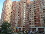 Квартира на Чехова - Фото 1