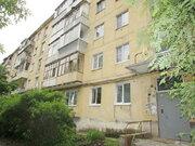 Продается 2 комнатная квартира в Горроще - Фото 2