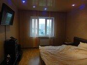 4-х комнатная квартира индивидуальной планировки, состоящую из двух к - Фото 4