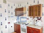 Сдается 1 комнатная квартира ул. Маршала Кожедуба 16 к1 - Фото 1