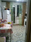 Срочно продам квартиру, Купить квартиру в Таганроге по недорогой цене, ID объекта - 323405776 - Фото 4