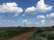 Земельный участок д. Болдино ИЖС - Фото 3