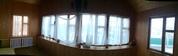 Дом -дача д. Шаганино Подольский район, Аренда домов и коттеджей Шаганино, Щаповское с. п., ID объекта - 501544423 - Фото 16