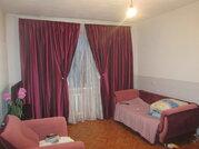 2 комнатная квартира Стройгородок ул. Таганрогскаая - Фото 3