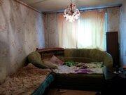 3-комнатная квартира Солнечногорск, ул. Баранова, д. 6 - Фото 4