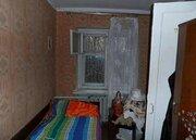 Продается 2к кв в Солнечногорске - Фото 3