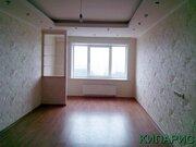 Продается 2-я квартира в Обнинске, проспект Ленина 209, 16 этаж - Фото 2