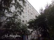 Продажа квартир ул. Элеваторная