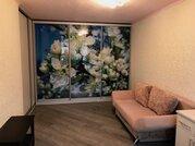 2кк квартира с хорошим ремотном в 5 минутах от метро - Фото 1