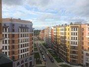 Двухэтажный пентхаус ЖК Пятницкие кварталы - Фото 2