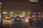 1 но комнатная квартира ул.Молодежная д. 14 - Фото 5