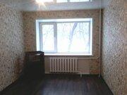 Продам 3-х к.кв. 52 кв.м. г.Талдом, мкр. Юбилейный, д.2 на 1/4 эт.дома - Фото 2