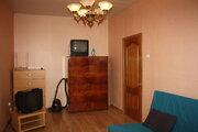 Квартира в сталинском доме Шебашевский проезд, дом 8к1 - Фото 1