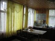 Петровское д, Серпуховской район 55 км от МКАД. - Фото 5