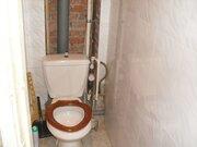 Двухкомнатная квартира в зжм., Купить квартиру в Таганроге по недорогой цене, ID объекта - 321085893 - Фото 4