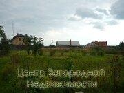 Земельные участки в Десеновское с. п.