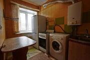Продажа квартиры, Нижний Новгород, Ярмарочный проезд